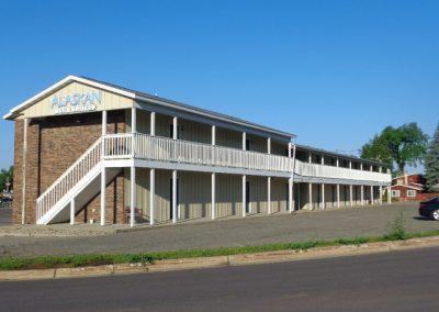 20170185 hotel motel