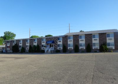 20170185 motel