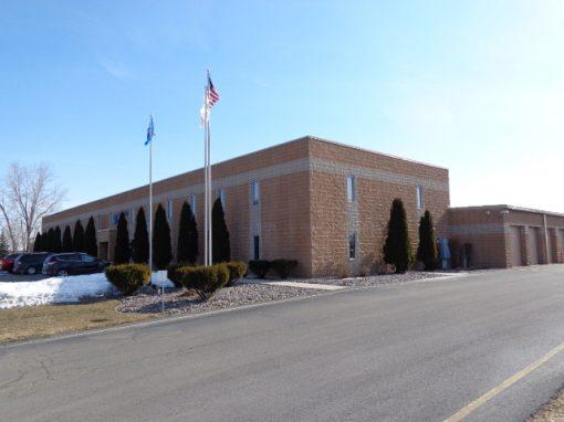 VHC, Inc. in Ashwaubenon, WI